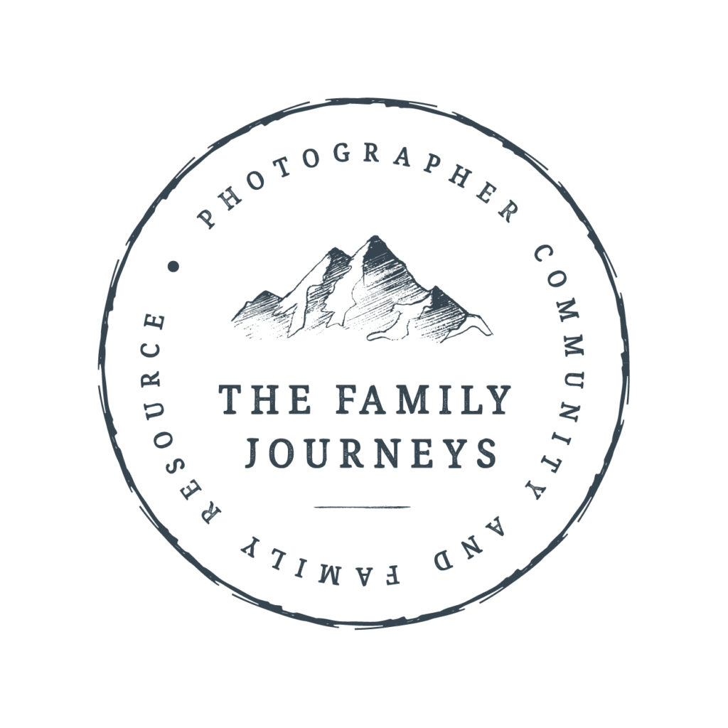 Contact The Family Journeys