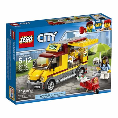 gifts for kids ages 1-14